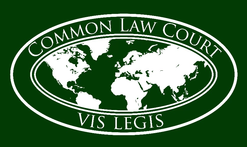 We Are The Common Law Court 30