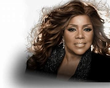 I Will Survive – Gloria Gaynor
