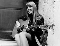 Big Yellow Taxi- Joni Mitchell