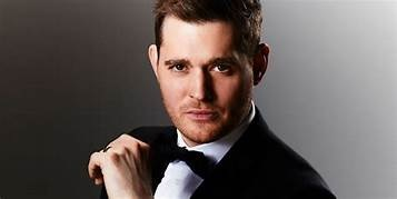 Feeling Good – Michael Buble