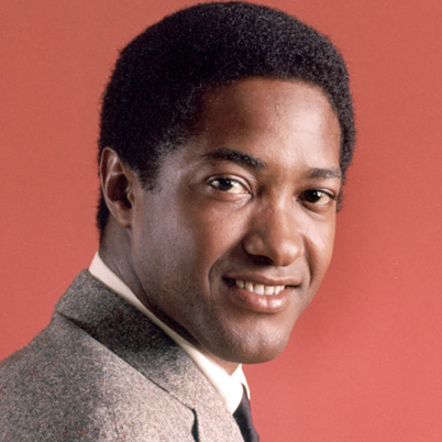 Chain Gang – Sam Cooke
