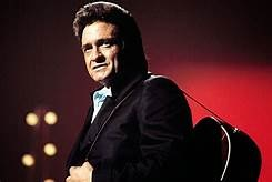 I Won't Back Down – Johnny Cash