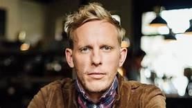 The Distance – Laurence Fox