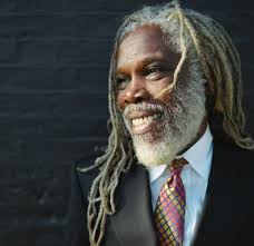 When The Going Gets Tough – Billy Ocean