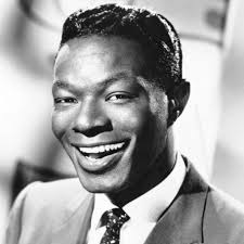 Smile – Nat King Cole